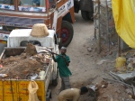 Neelmetal-Cleanup-Workers-Chennai-Garbage-Disposal-Trash-Waste