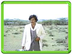 Rajni-Kanth-Super-star-rowdy-criminals-billa-cinema-tamil-nadu