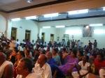 Ramanuja-Koodam-Chennai-T-Nagar-Usman-Road-Shopping-District