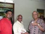 Ramanujam-Indra-Parthasarathy-Balaji