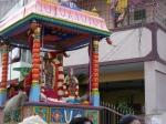Sreenivasa-Perumal-Comes-Around-Mylapore-Mada-Chitrakulam-Streets-side-Kesavar