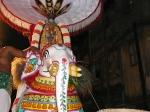 Sreenivasa-Perumal-Comes-Around-Mylapore-Mada-Chitrakulam-Streets-Vedhantha-Desikar-Elephant-Vaganam
