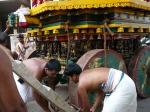 Sreenivasa-Perumal-Comes-Around-Mylapore-Mada-Chitrakulam-Streets-Vedhantha-Desikar-Float-Festival-backlift