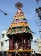 Sreenivasa-Perumal-Comes-Around-Mylapore-Mada-Chitrakulam-Streets-Vedhantha-Desikar-Float-Festival-I-am-there