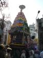 Sreenivasa-Perumal-Comes-Around-Mylapore-Mada-Chitrakulam-Streets-Vedhantha-Desikar-Float-Festival-Muttukkattai