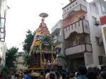 Sreenivasa-Perumal-Comes-Around-Mylapore-Mada-Chitrakulam-Streets-Vedhantha-Desikar-Float-Festival-Theer
