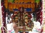 Sreenivasa-Perumal-Comes-Around-Mylapore-Mada-Chitrakulam-Streets-Vedhantha-Desikar-Float-Festival-Urchavar