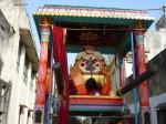 Sreenivasa-Perumal-Comes-Around-Mylapore-Mada-Chitrakulam-Streets-Vedhantha-Desikar-Krishna-Ghee-Venugopal