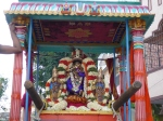 Sreenivasa-Perumal-Comes-Around-Mylapore-Mada-Chitrakulam-Streets-Vedhantha-Desikar-Krishna-Lord-Venugopal