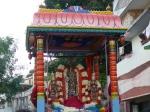 Sreenivasa-Perumal-Comes-Around-Mylapore-Mada-Chitrakulam-Streets-Vedhantha-Desikar