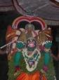 Sreenivasa_perumal-Mylapore-Brahmotsavam-Vaikasi-Festival-Aanjaneya-Vahanam