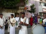 Sreenivasa_perumal-Mylapore-Brahmotsavam-Vaikasi-Festival-Band-Group