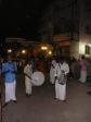 Sreenivasa_perumal-Mylapore-Brahmotsavam-Vaikasi-Festival-Band