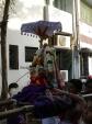 Sreenivasa_perumal-Mylapore-Brahmotsavam-Vaikasi-Festival-Garuda-Vahanam-Back-Kids