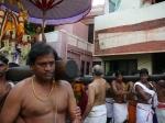 Sreenivasa_perumal-Mylapore-Brahmotsavam-Vaikasi-Festival-Garuda-Vahanam-Lift