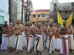 Sreenivasa_perumal-Mylapore-Brahmotsavam-Vaikasi-Festival-Goshti