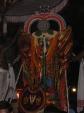 Sreenivasa_perumal-Mylapore-Brahmotsavam-Vaikasi-Festival-Hanumantha-Vahanam-back