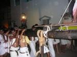 Sreenivasa_perumal-Mylapore-Brahmotsavam-Vaikasi-Festival-Hanumantha-Vahanam-lift