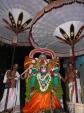 Sreenivasa_perumal-Mylapore-Brahmotsavam-Vaikasi-Festival-Hanumantha-Vahanam