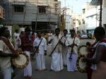 Sreenivasa_perumal-Mylapore-Brahmotsavam-Vaikasi-Festival-Nagaswaram