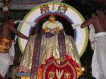 Sreenivasa_perumal-Mylapore-Brahmotsavam-Vaikasi-Festival-Sooriya-Prabai-Back