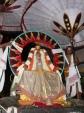 Sreenivasa_perumal-Mylapore-Brahmotsavam-Vaikasi-Festival-Sooriya-Prabai-Night-Special