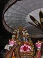 Sreenivasa_perumal-Mylapore-Brahmotsavam-Vaikasi-Festival-Yaali-Vahanam-Close