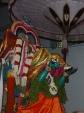 Srinivasa_perumal-Mylai-Brahmotsavam-Vaikasi-Festival-Hanumantha-Vahanam-Side