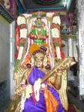 Velli-Eswarar-Ambaal-Shakthy-Vaikaasi-Festival-Brahmotsavam