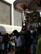 Velli-Eswarar-Athigaara-Nandhi-Vaikaasi-Festival-Brahmotsavam