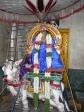 Velli-Eswarar-Chandigesvarar-Vaikaasi-Festival-Brahmotsavam