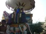 Velli-Eswarar-Ganapathy-Vaikaasi-Festival-Brahmotsavam