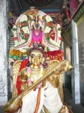 Velli-Eswarar-Gandharvan-Subramania-Vaikaasi-Festival-Brahmotsavam