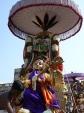 Velli-Eswarar-Kamakshi-Vaikaasi-Festival-Brahmotsavam