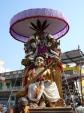 Velli-Eswarar-Muruga-Vaikaasi-Festival-Brahmotsavam