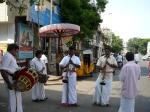 Velli-Eswarar-Nagaswaram-Vaikaasi-Festival-Brahmotsavam