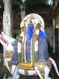 Velli-Eswarar-Pillaiyaar-Vaikaasi-Festival-Brahmotsavam