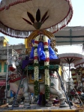 Velli-Eswarar-Sandigeswara-Vaikaasi-Festival-Brahmotsavam
