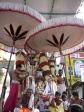 Velli-Eswarar-Shiva-Vaikaasi-Festival-Brahmotsavam
