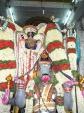 Velli-Eswarar-Siva-Utchavar-Vaikaasi-Festival-Brahmotsavam