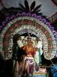 Vellieswarar-Ambaal-Kamakshi-Kodi-Etram