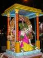 Vellieswarar-Chandikeswarar-Kodi-Etram-Vaaganam