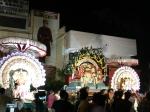 Vellieswarar-Group-Kodi-Etram-Vaaganam-Shiva-Lingam