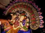 Vellieswarar-Kamakshi-Ambal-Muruga