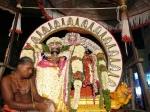 Vellieswarar-Kamakshi-Ambal-Shiva-Chandira-Prabha-Vaganam