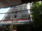 Vellieswarar-Kamakshi-Ambal-Shiva-Front-entrance