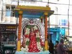 Vellieswarar-Kamakshi-Ambal-Shiva-Ganesha