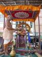 Vellieswarar-Kamakshi-Ambal-Shiva-Manasula-Sakthy