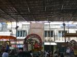 Vellieswarar-Kamakshi-Ambal-Shiva-Mumoorthy