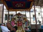 Vellieswarar-Kamakshi-Ambal-Shiva--Muruga